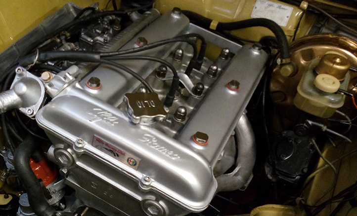 giulia_super_engine2