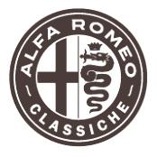 logo_alfaromeo_classiche