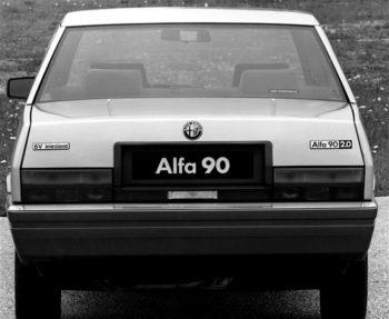alfa_90