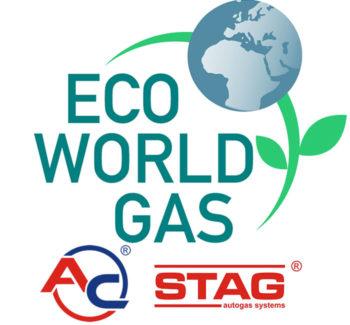 eco-world-gas-ac-stag-logo