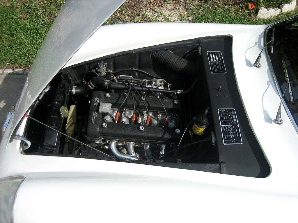 SVZ-EngineR