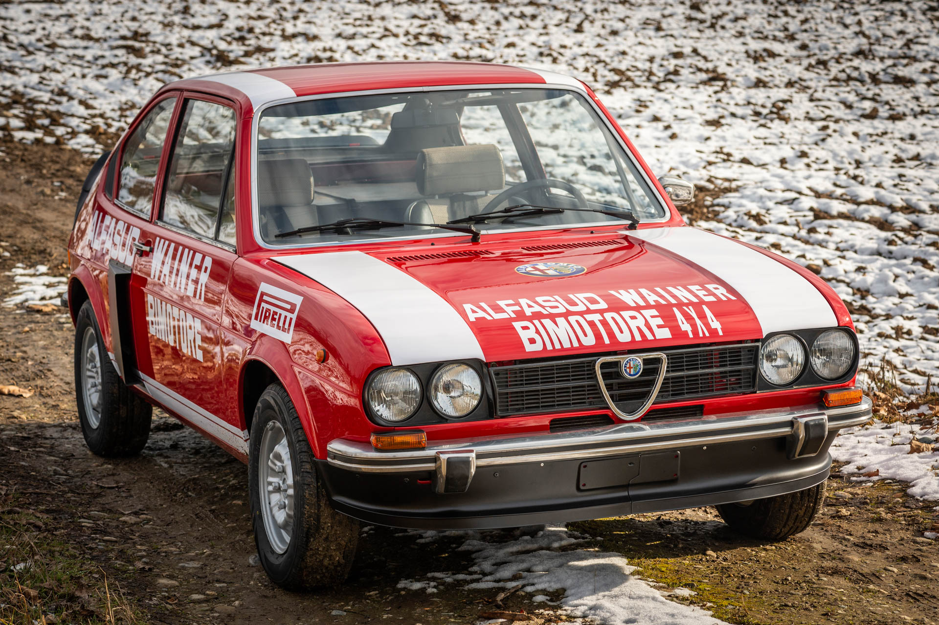 Alfa-Romeo-Alfasud-Wainer-Bimotore-1974b